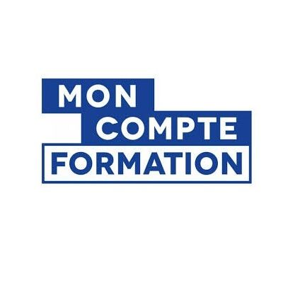 CPF -Mon compte formation trouver nos formations