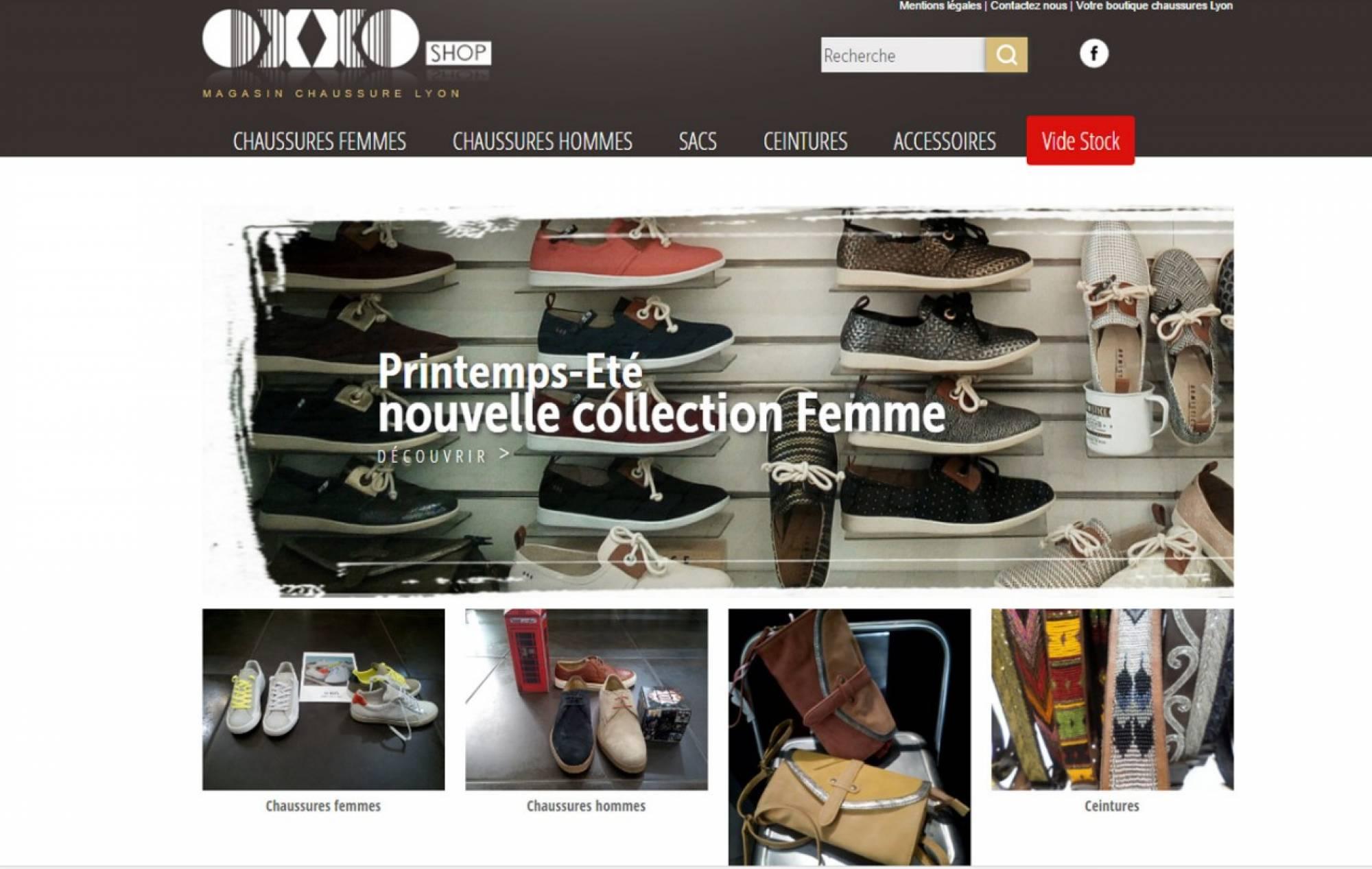 71edd89c82b Formasoft-pro - OXXO-SHOP Magasin de Chaussures